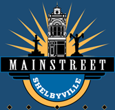 Mainstreet Shelbyville, Inc.