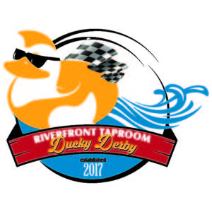 2018 Riverfront Ducky Derby @ Riverfront Taproom | Shelbyville | Indiana | United States